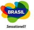 brasiltour.jpg