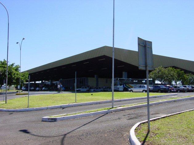 foz-busbahnhof