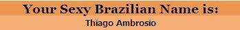 sexy-brazil-name