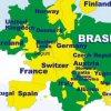 brasil-europa-rcol