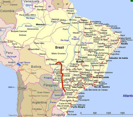 brasil_pantanal.jpg