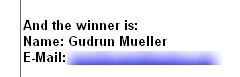 winner_0407-2.jpg