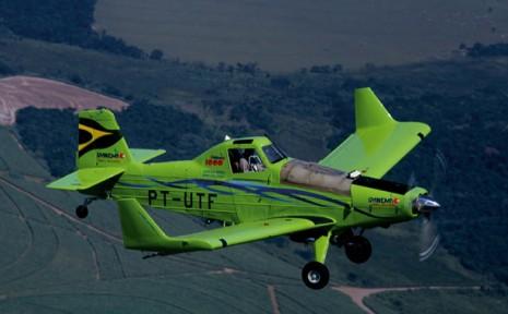 alkoholflugzeug.jpg
