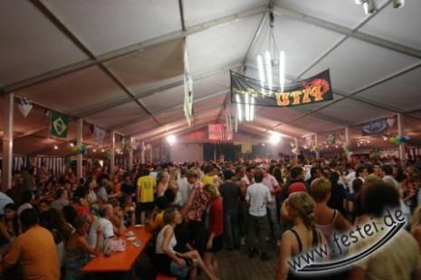brasilienfest2006.jpg