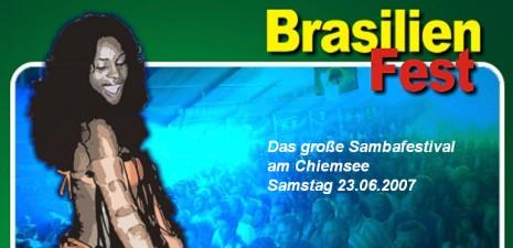 brasilienfest_logo.jpg