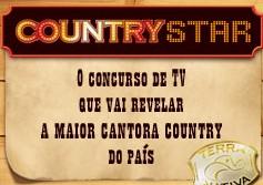 countrystar.jpg