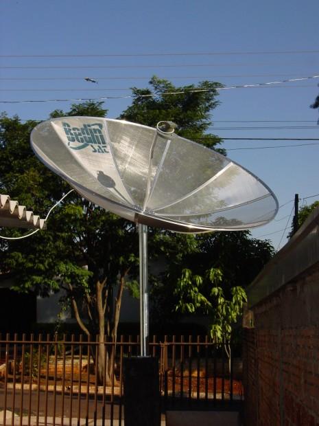 parabolica_brasil.jpg