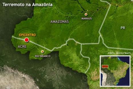 erdbeben_amazonien.jpg