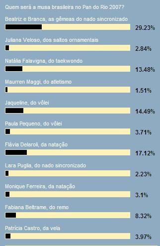 vote_musadopan.jpg