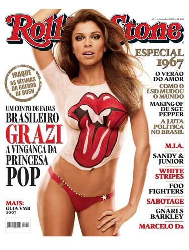 rolling_stone_brasil.jpg