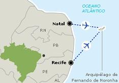 fernando-noronha-mapa.jpg