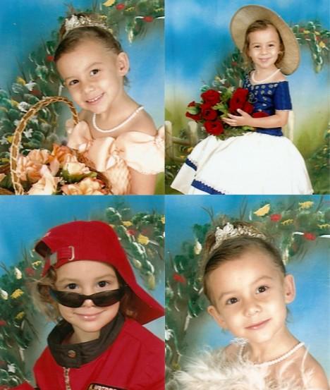 jasmin_foto_kindergarten.jpg