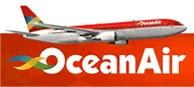 oceanair.jpg