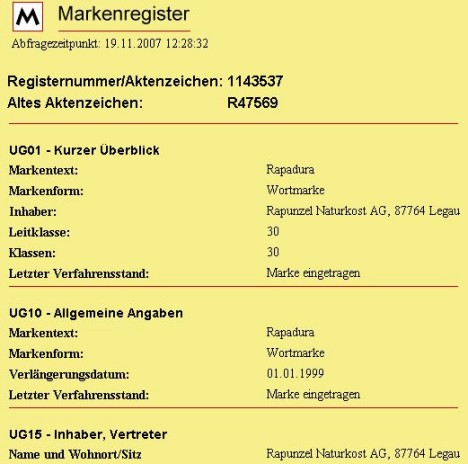 rapadura_register.jpg