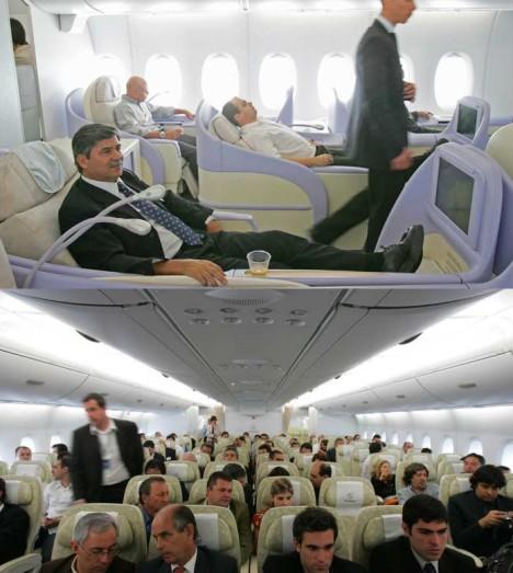 airbus-a380-brasilien.jpg