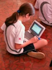 aluno_laptop.jpg