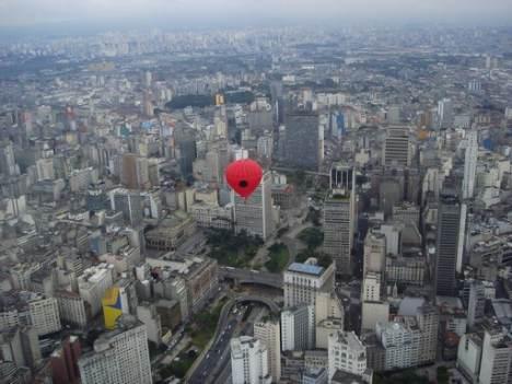 ballon-saopaulo