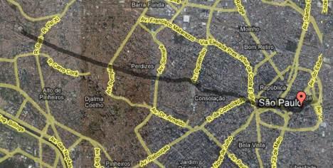 google-maps-brasil.jpg