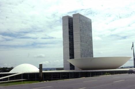 niemeyer-congresso-nacional.JPG
