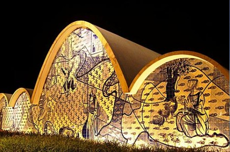 niemeyer-francisco-assis-pampulha.jpg