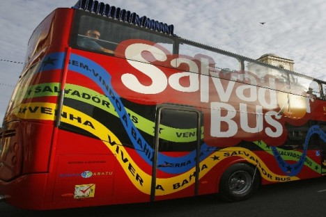 salvador-bus.jpg