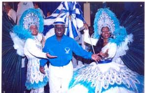 samba-portela.jpg