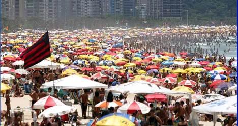 strand-copacabana.jpg