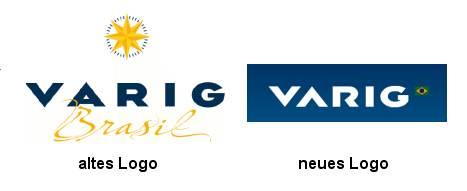 varig-neu-alt-logo.jpg