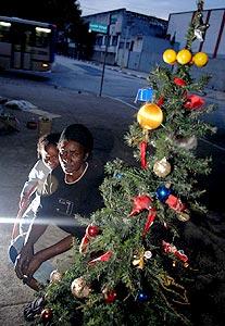 weihnachten-sao-paulo2.jpg