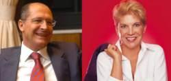 alckmin-suplicy.jpg