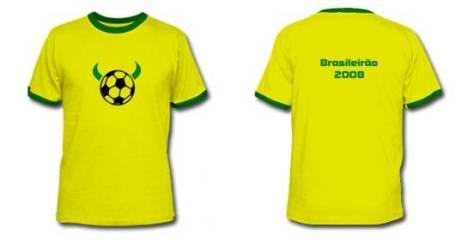 brasileirao-shirt.jpg