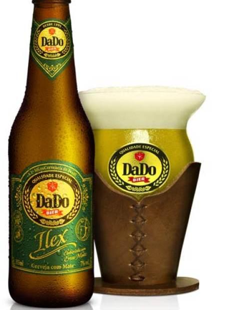 brasilianisches-bier.jpg