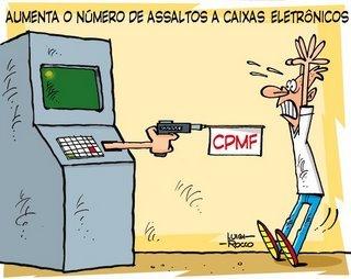 cpmf-automat-brasilien.jpg