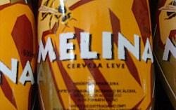 melina-bier-honig-2.jpg