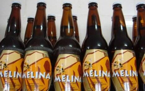 melina-bier-honig.jpg