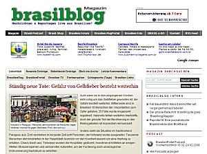 brasilblog_magazin