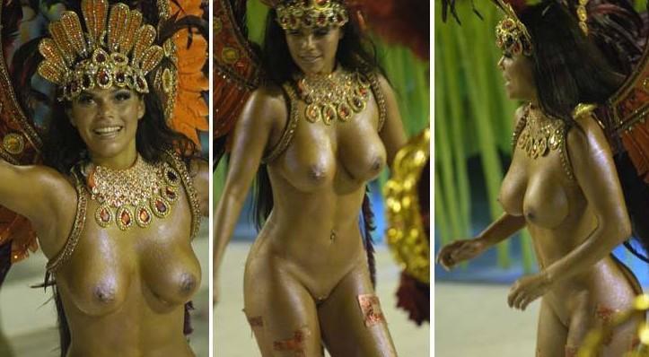foto-polnostyu-golie-brazilskiy-karnaval