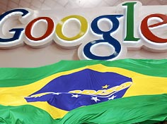 Google öffnet im Kampf gegen Kinderpornografie nun private Seiten auf Orkut (Foto: Gulli.com)