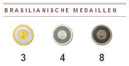 medaillen olympia