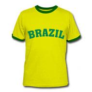 brazil-shirt.jpg