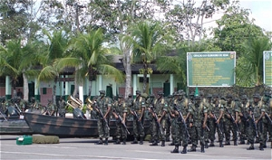 militar-selva.jpg