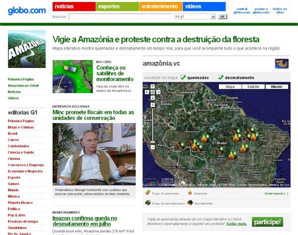 portal-amazonia.jpg