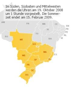 sommerzeit-2008-2009-brasilien.jpg