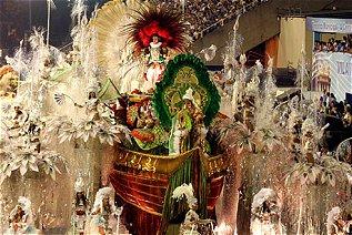 carnival-rio-1