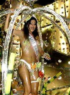 carnival-rio-3