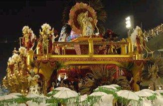 carnival-rio-4