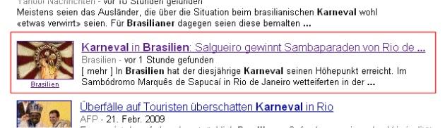 google-news1