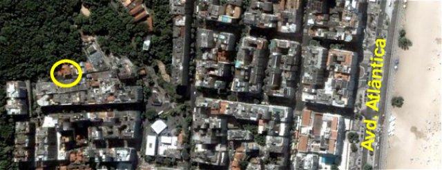 hostel-copacabana
