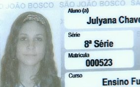 julyana-samba