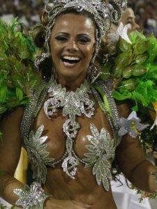 karneval-sao-paulo-1